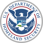 Houston Immigration Lawyer - Homeland Security
